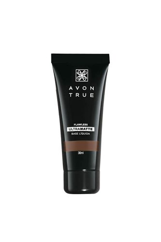 true-color-base-ultramatte-marrom-escuro-30ml-avn3512-mm-1
