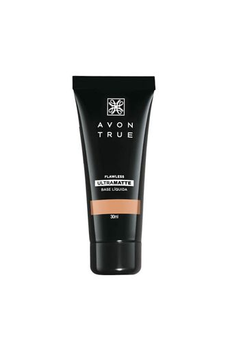 true-color-base-ultramatte-bege-escuro-30ml-avn3512-be-1