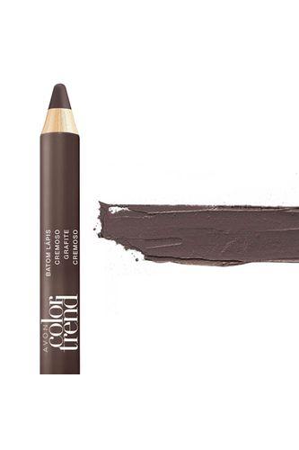 color-trend-batom-lapis-grafite-cremoso-avn3384-gc-1