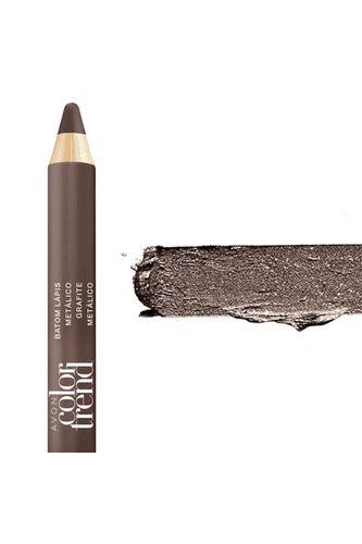 color-trend-batom-lapis-grafiti-metalico-avn3384-gm-1