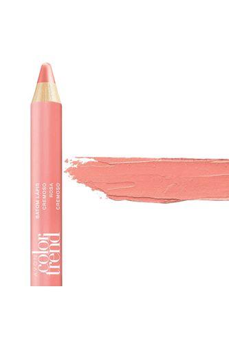 color-trend-batom-lapis-rosa-cremoso-avn3384-rc-1
