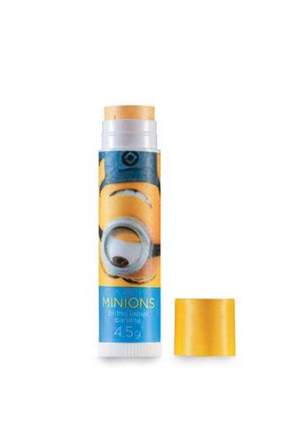 universal-brilho-labial-minions-45g-avn3473-1