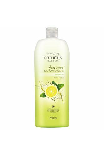 naturals-frescor-e-suavidade-menta-e-citrus-shampoo-750-ml-avn3540-1