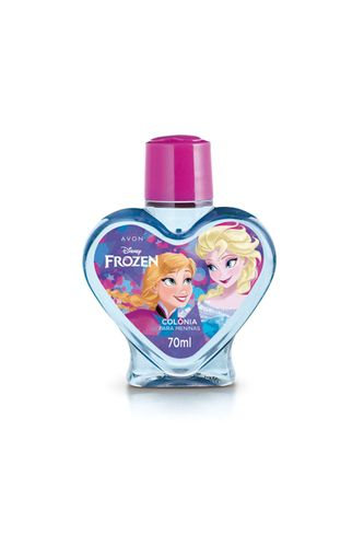 colonia-frozen-magic-70ml-avn3559-1