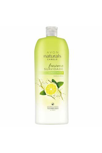 naturals-frescor-e-suavidade-menta-e-citrus-condicionador-750-ml-avn3539-1