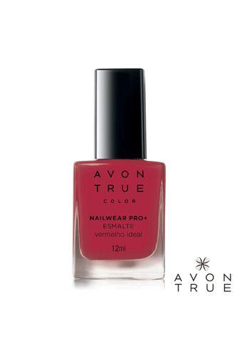 true-color-pro---esmalte-5-em-1-vermelho-ideal-12ml-avn3133-ver-1