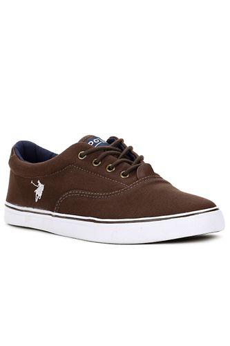 0023ab2981 Marrom em Masculino - Calçados - Sapatos - Social – Moda it