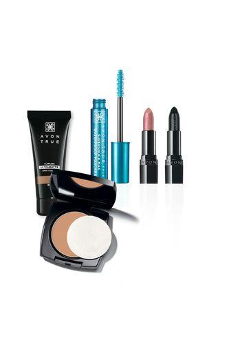 kit-maquiagem-completa-mel-claro-avnkit0579-mc-1
