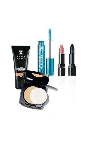 kit-maquiagem-completa-bege-escuro-avnkit0579-be-1