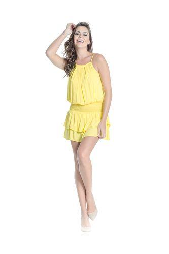 vestido100viscosealcafinacinturamarcadababadoscolccicompreagoraocchiazzurrico0440106067