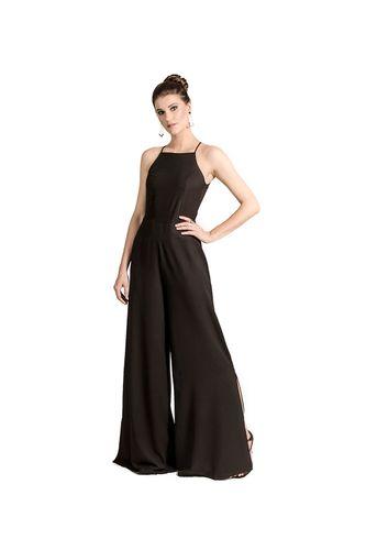 Feminino - Roupas Ana Hickmann de R 400,00 até R 499,99 – Moda it 34156e894f