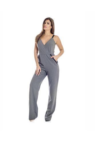 142d84271 Feminino - Roupas - Macacão - Curto de R$100,00 até R$900,00 – Moda it