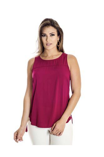 Feminino - Roupas - Blusas Ana Hickmann – Moda it 761033b19d