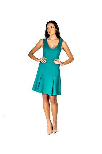 96b4b1ac2 De-100-a-199,99 em Feminino - Roupas - Vestidos – Moda it