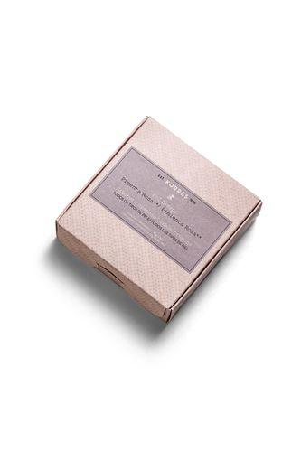 duo-de-sabonetes-pimenta-rosa-krs1478-1