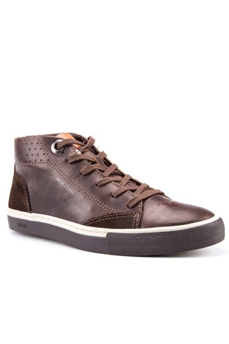 Masculino - Calçados - Sapatênis WEST COAST – Moda it 81d2c85968524