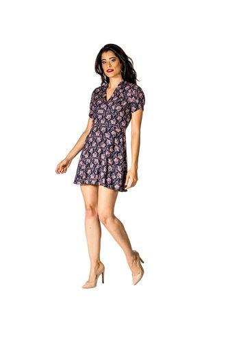 d3bdd9f35 FLORAL em Feminino - Roupas - Vestidos – Moda it