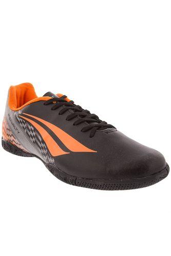 Chuteira Penalty Futsal Storm VII Preto a751e73e9fadf