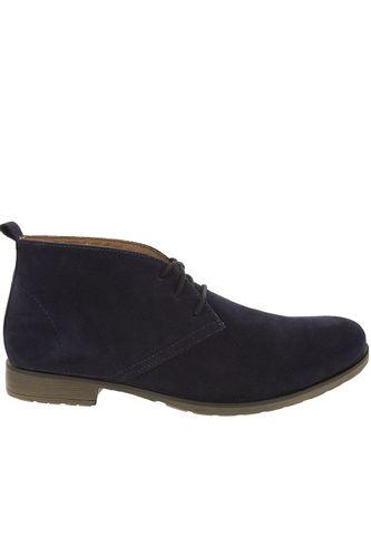 5c5a480776 Azul em Masculino - Calçados - Botas – Moda it