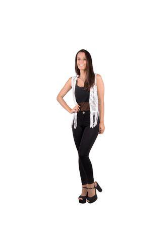 Feminino - Roupas - Casacos e Jaquetas - Colete de R 50 6aaa246e1dac1