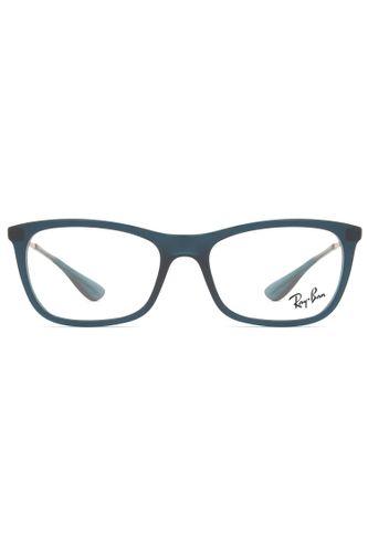 68080b3fb0d92 Feminino - Acessórios - Óculos - Armação Ray Ban de R 300,00 até R ...