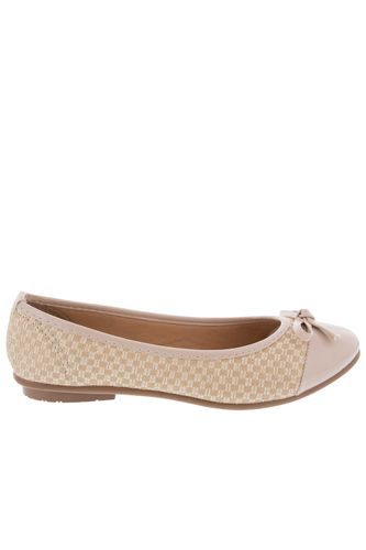 9869c6cec Feminino - Calçados de R$0,00 até R$49,99 BEGE – Moda it