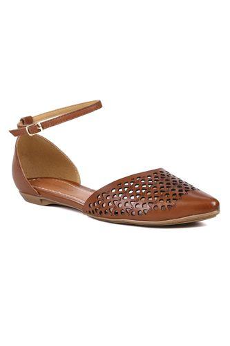 d3efc5c169 Feminino - Calçados - Flats - Rasteira BOTTERO – Moda it
