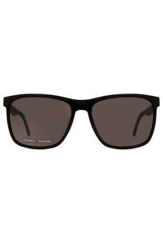 8a0eafd1ca49d Óculos Tommy Hilfiger TH1445 S L7ANR-57