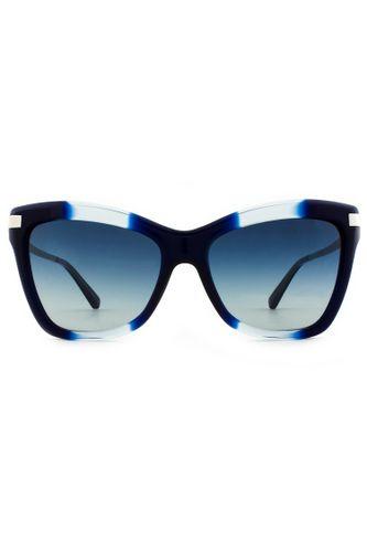 Feminino - Acessórios - Óculos - Óculos de Sol Michael Kors – Moda it 25a1fcaa53