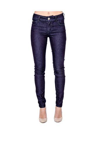 ae9da5aeb Jeans em Feminino - Roupas - Calças de R 300