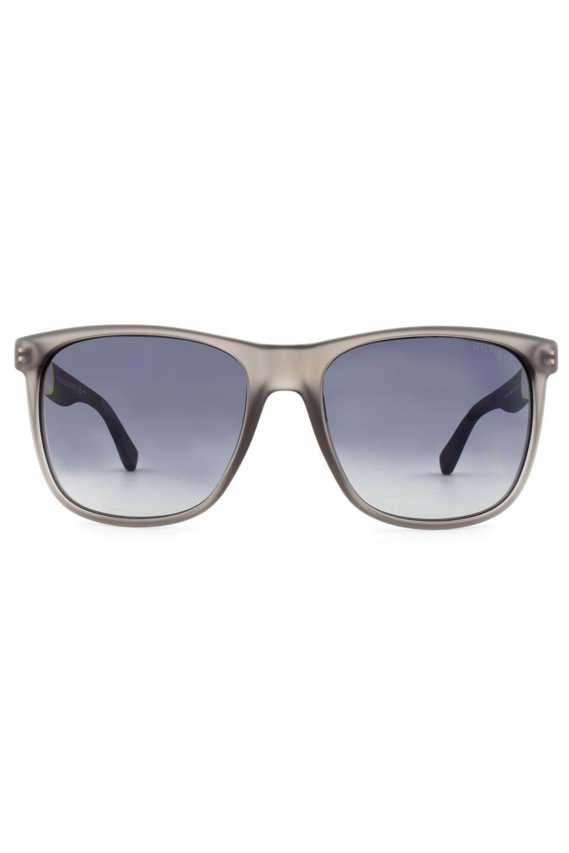 f30fc7484a717 Óculos Tommy Hilfiger TH1281-S FMEHD-56 - Moda it
