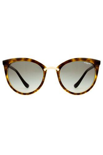 Feminino - Acessórios - Óculos Vogue – Moda it 141450206f