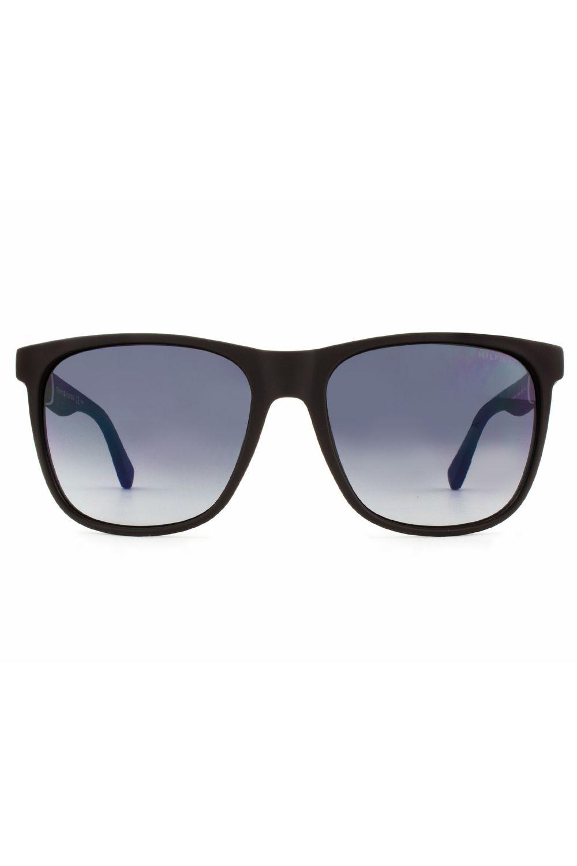 4591841e6155f Óculos Tommy Hilfiger TH1281-S Y92HD-56 - Moda it