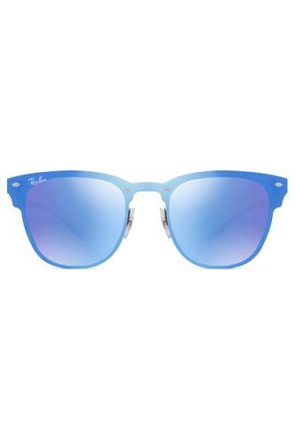 8b5fecb4595f7 Feminino - Acessórios - Óculos - Óculos de Sol Ray Ban – Moda it