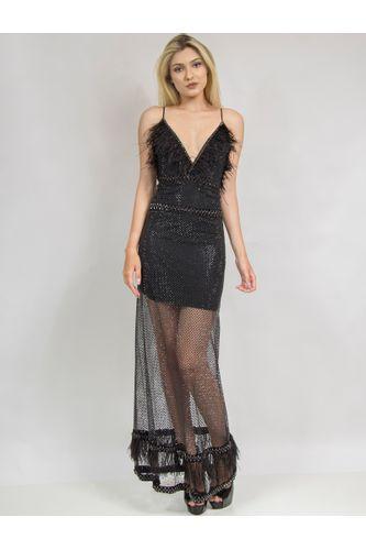 c832ab3bb Feminino - Roupas - Vestidos de R$1.000,00 até R$999.999,00 – Moda it