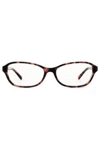 Feminino - Acessórios - Óculos - Armação Michael Kors – Moda it 4acdbab835