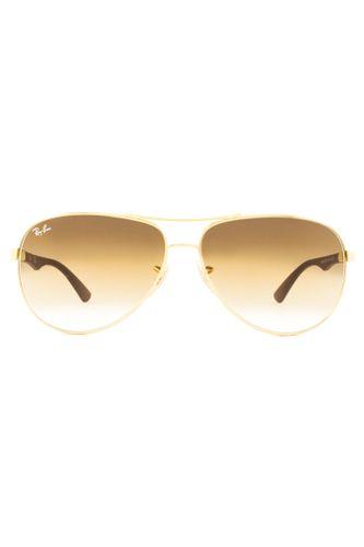 8438127e83a1b Oculos-ray-ban-the-general-rb3561-001-57-46843 – Moda it