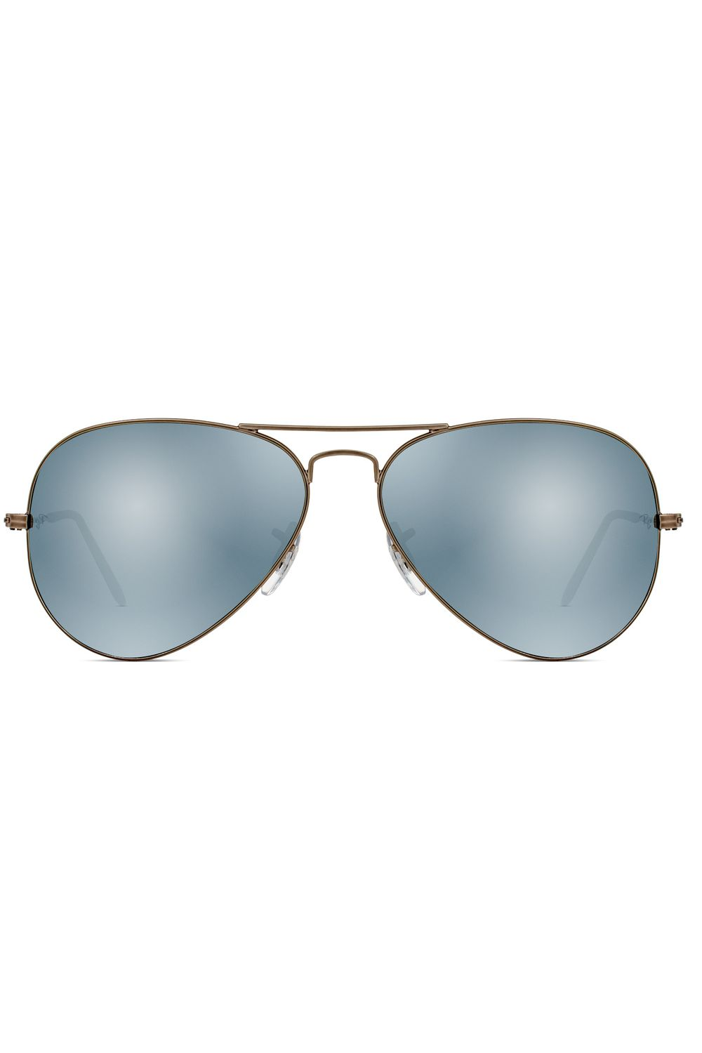 Óculos de Sol Ray Ban Aviator RB3025L 029 30-58 - Moda it fdd704925c