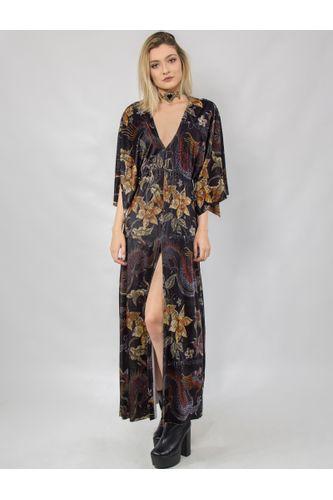 9b6a83786 Feminino - Roupas - Vestidos ESTAMPADO de R$50,00 até R$900,00 – Moda it