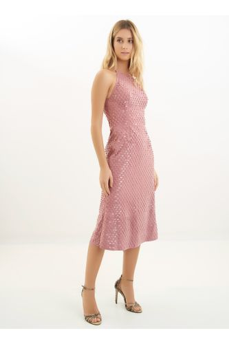 7135067df Moda Feminina: Roupas, Acessórios e mais | Moda it