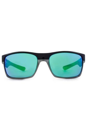 0dcdd2dbf Óculos de Sol Oakley Crosshair Polarizado OO4060 06-61 - Moda it