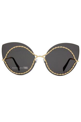 de01e68c103f9 Óculos Marc Jacobs MARC161 S J5GIR-61