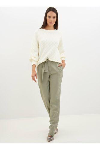 VERDE em Feminino - Roupas Le Lis Blanc – Moda it 8c7841ba04f25