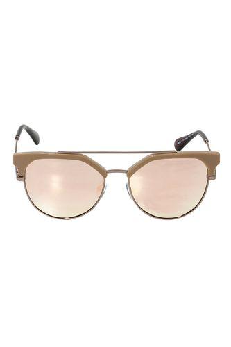 51d6728c71150 Óculos Feminino  Armação e Óculos de Sol   Moda it