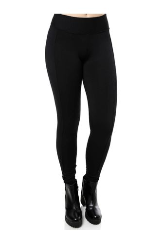 e24e77f3a Feminino - Roupas - Calças - Jeans de R$1,00 até R$200,00 – Moda it