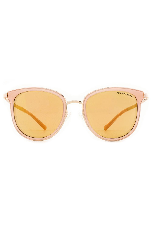 bd67702ec025c Óculos de Sol Michael Kors Adrianna I MK1010 1103R1-54 - Moda it