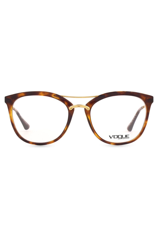 Óculos de Grau Vogue Drops VO5156L W656-53 - Moda it 5400ef2757