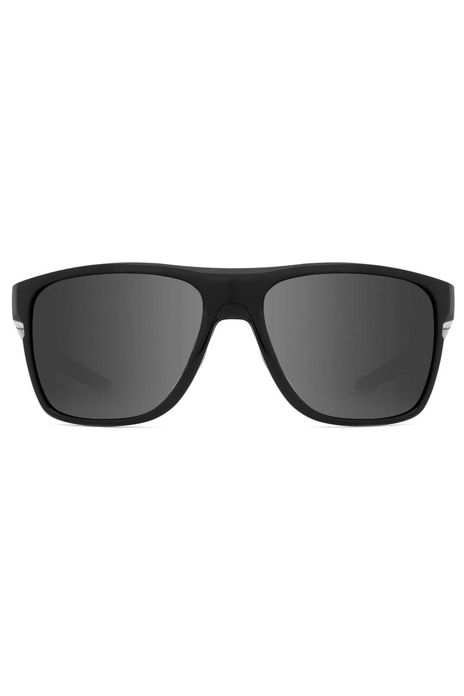 9d2871fa4ec16 Óculos de Sol Oakley Crossrange XL OO9360 07-58 Polarizado - Moda it