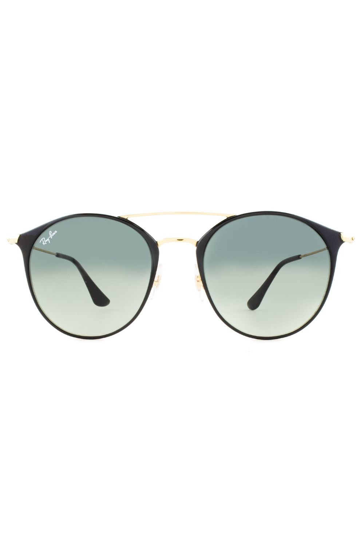 Óculos de Sol Ray Ban RB3546 187 71-52 - Moda it 8c91eb894c