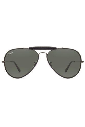 54df79ee2068d Masculino - Acessórios - Óculos - Óculos de sol Ray Ban – Moda it